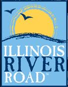 Illinois River Road