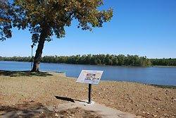 Peoria-Shore-Acres-Park