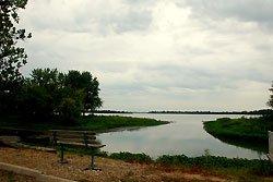Canton-Rice-Lake