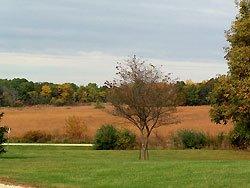 Princeton-Putnam-County-Conservation-Area
