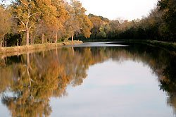 Princeton-Hennepin-Canal-Parkway-State-Park