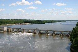 Ottawa-IL-Waterway-Visitors-Center