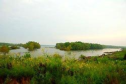Havana-Chautauqua-National-Wildlife-Refuge
