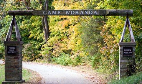 wokanda-entrance