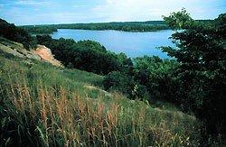 Ottawa-Buffalo-Rock-State-Park