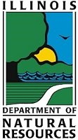 Illinois Department of Natural Resource
