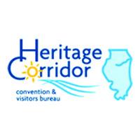 Heritage Corridor