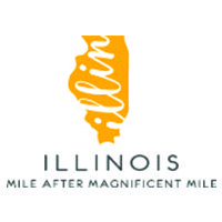 Illinois mile after magnificent mile
