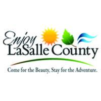 Enjoy LaSalle County
