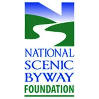 National Scenic Byway Foundation