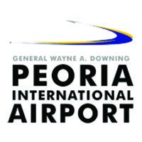 Peoria International Airport