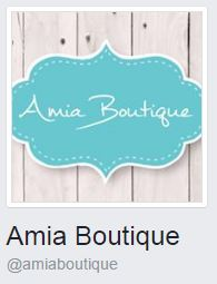 Amia-Boutique