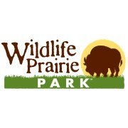 wildlife-prairie-park