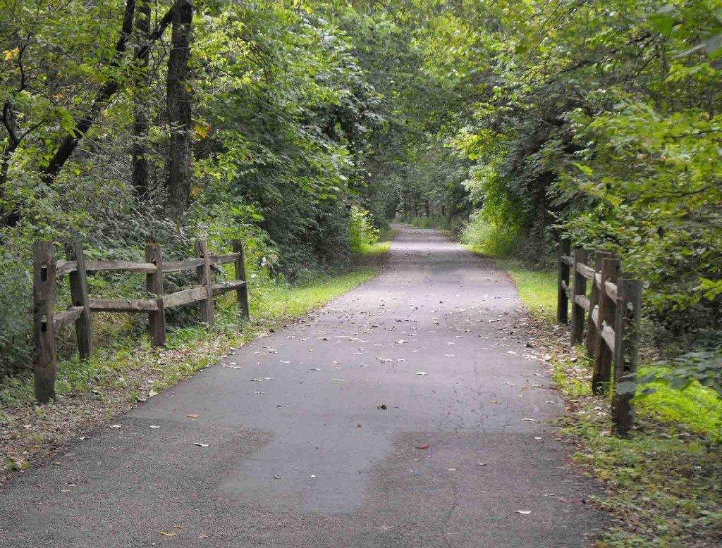 river-trail-of-illinois