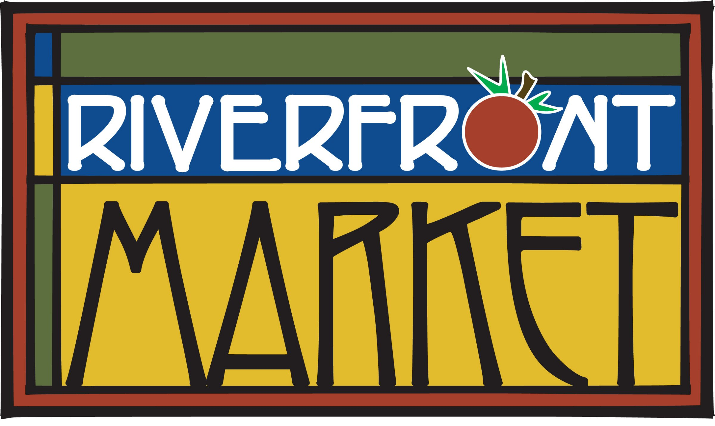 peoria-riverfront-market