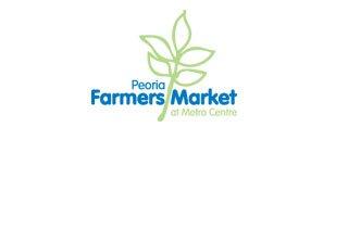 peoria-farmers-market-at-metro-centre