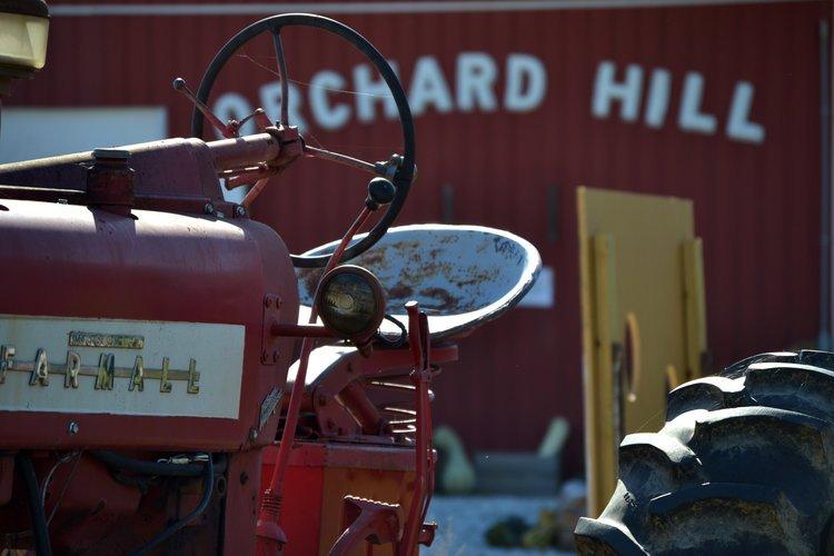 orchard-hill-farm