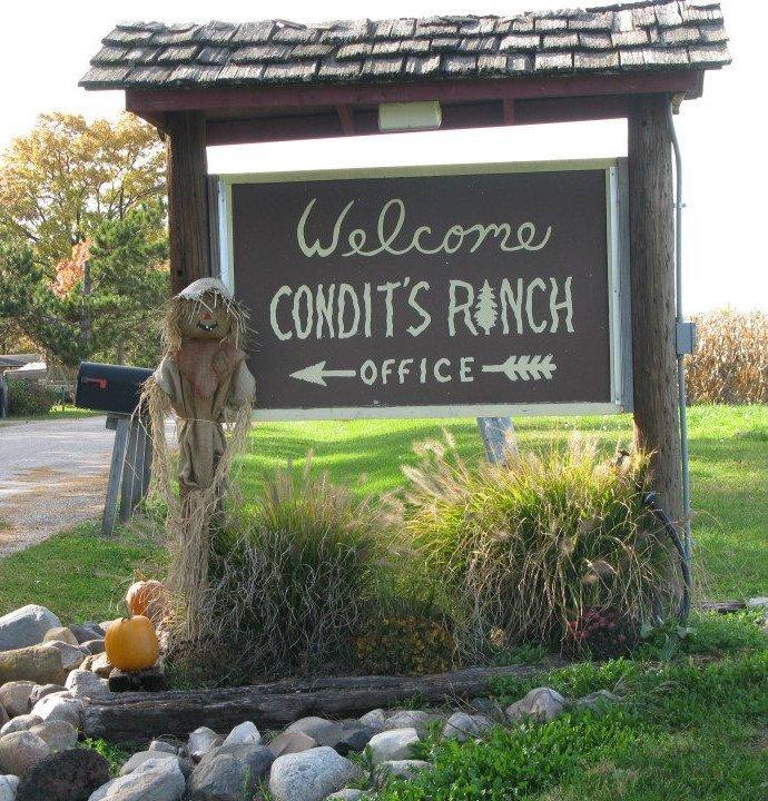 condits-ranch