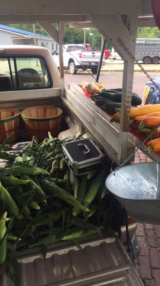 Havana-Farmers-Market