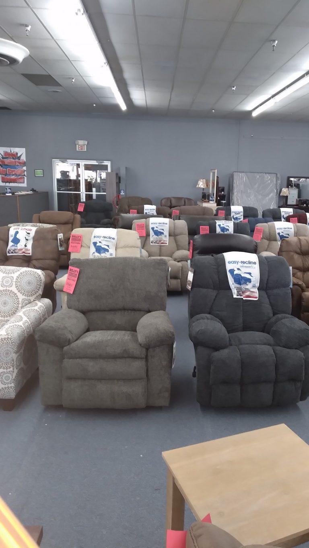 Billys Furniture 1 768x1365