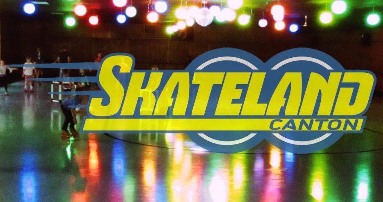 Skateland Logo 768x405