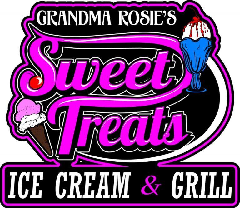 Grandma Rosies 768x666